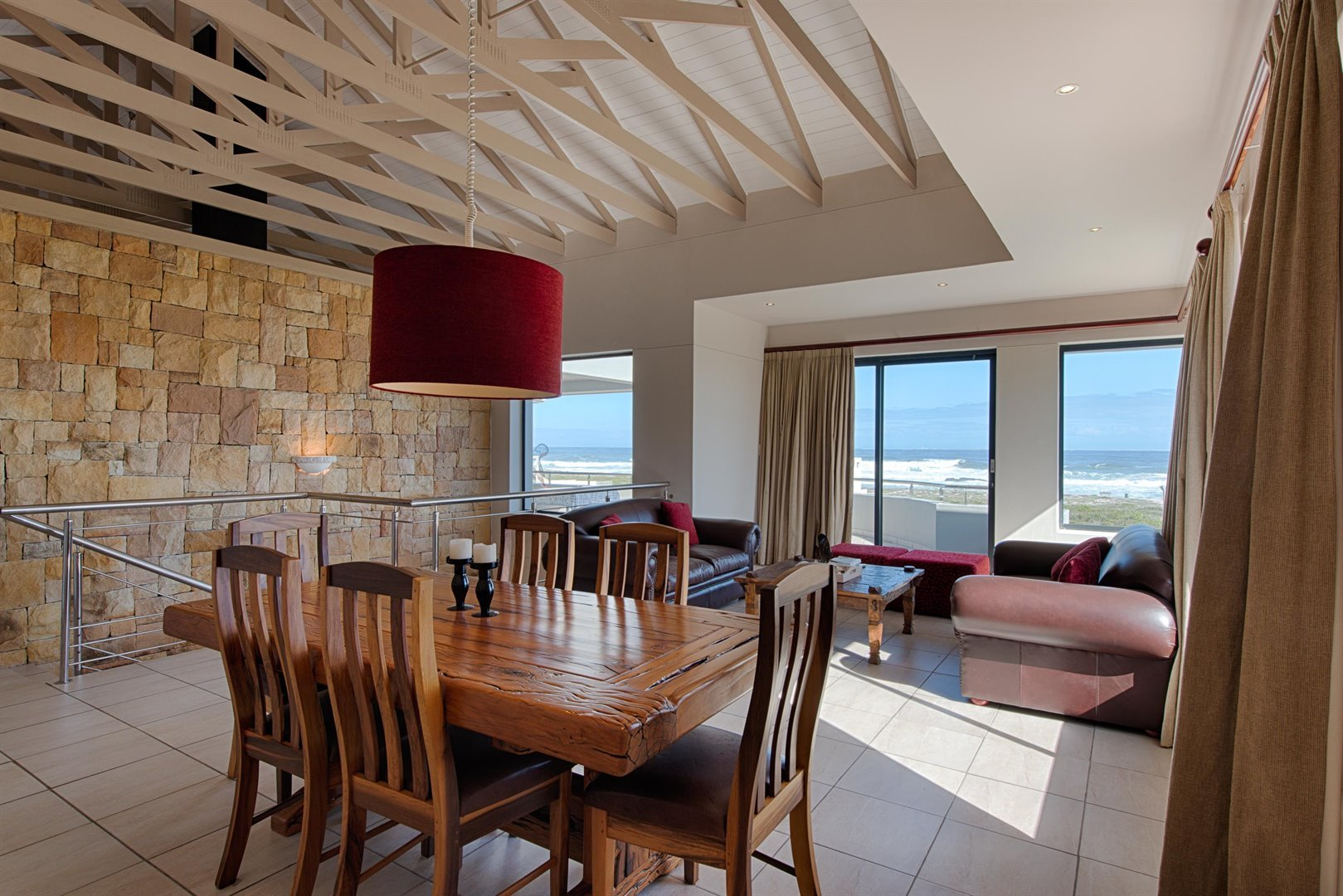 Yzerfontein property for sale. Ref No: 13373287. Picture no 30