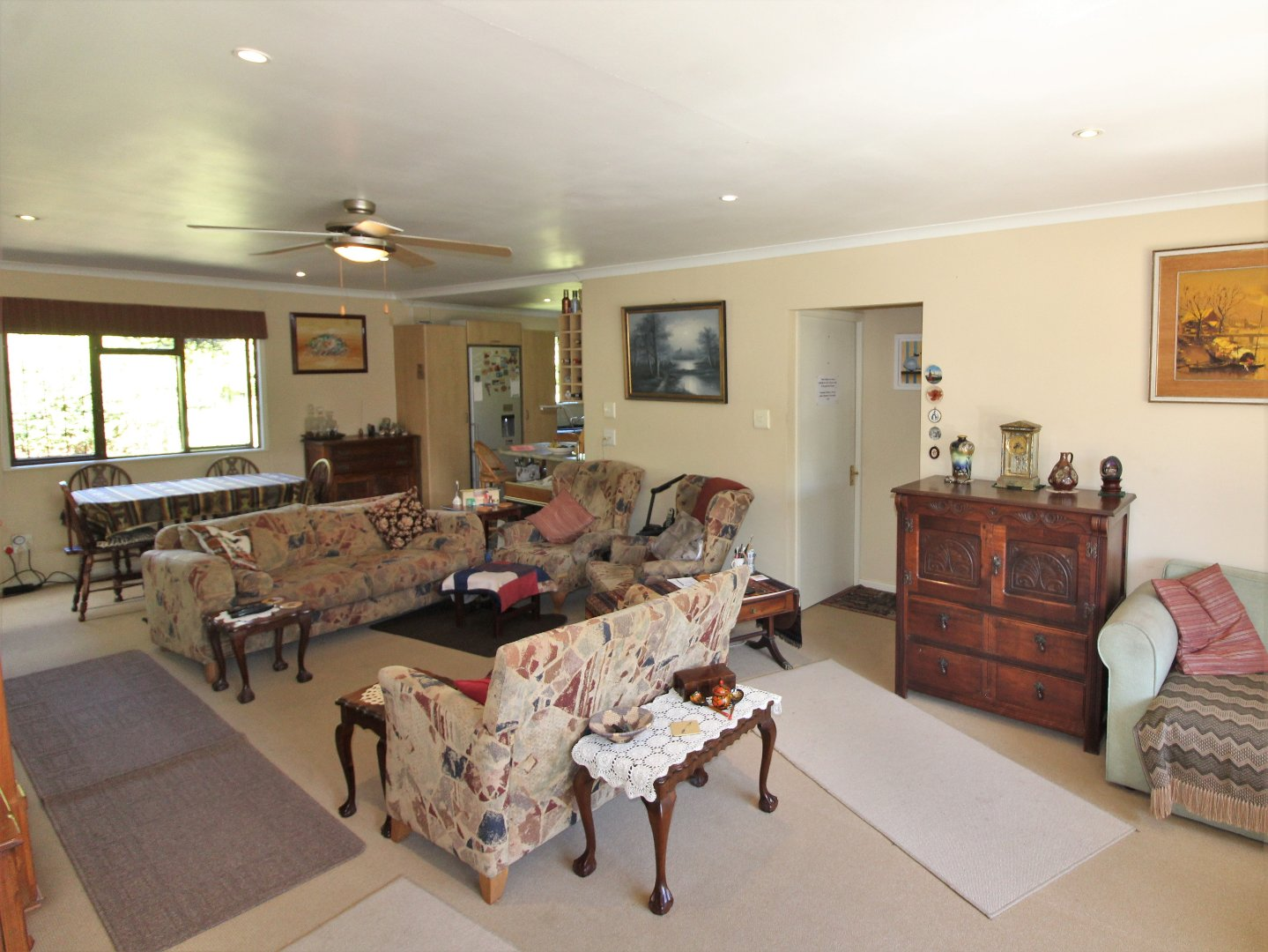 Harkerville A H property for sale. Ref No: 13603569. Picture no 3