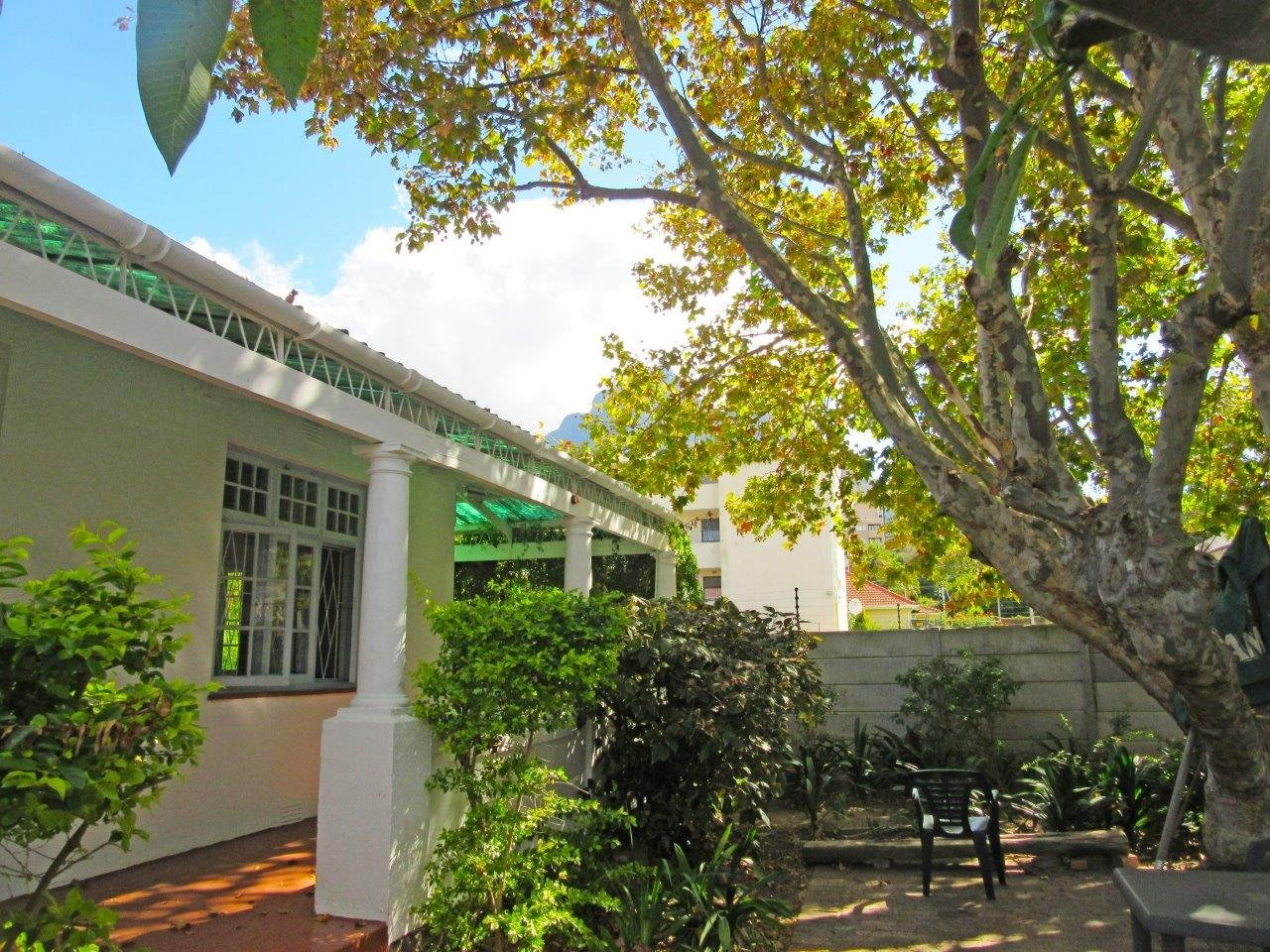 Rosebank property for sale. Ref No: 13510270. Picture no 6