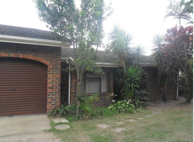Scottburgh, Scottburgh South Property  | Houses For Sale Scottburgh South, Scottburgh South, House 4 bedrooms property for sale Price:1,500,000