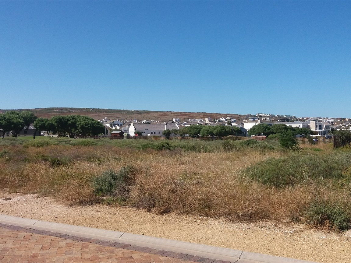 Langebaan Country Estate for sale property. Ref No: 13402074. Picture no 7