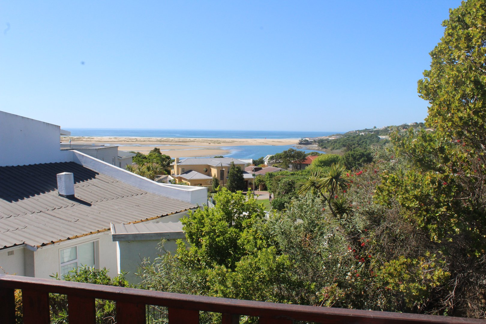 Poortjies property for sale. Ref No: 13540824. Picture no 25
