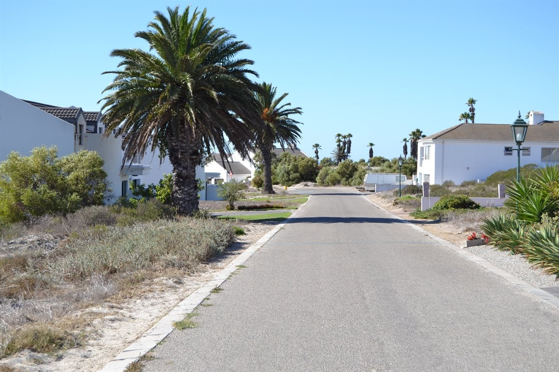 Shelley Point property for sale. Ref No: 13417495. Picture no 13