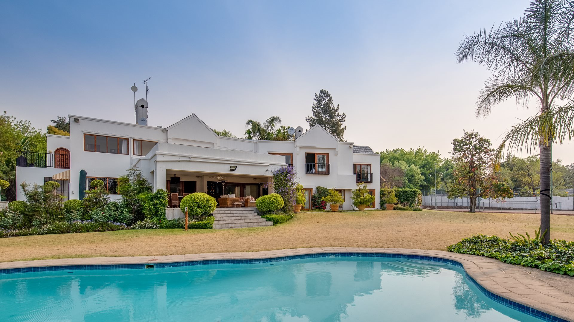 Sandton, Bryanston Property  | Houses For Sale Bryanston - Page 3, Bryanston, House 5 bedrooms property for sale Price:9,999,000