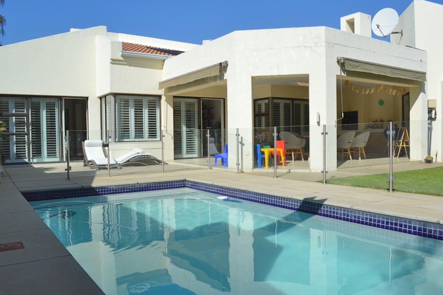 Sandton, Inanda Property  | Houses To Rent Inanda, Inanda, House 3 bedrooms property to rent Price:, 45,00*