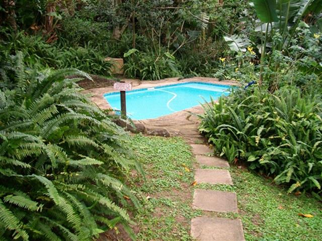 Margate property for sale. Ref No: 12726661. Picture no 4