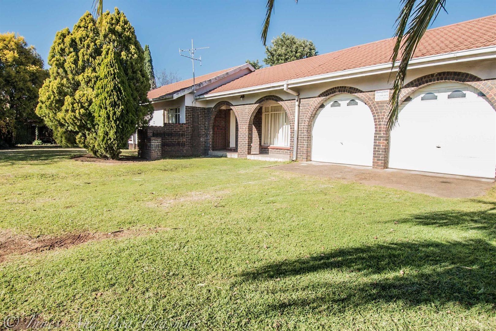 Vereeniging, Falcon Ridge Property  | Houses For Sale Falcon Ridge, Falcon Ridge, House 3 bedrooms property for sale Price:950,000