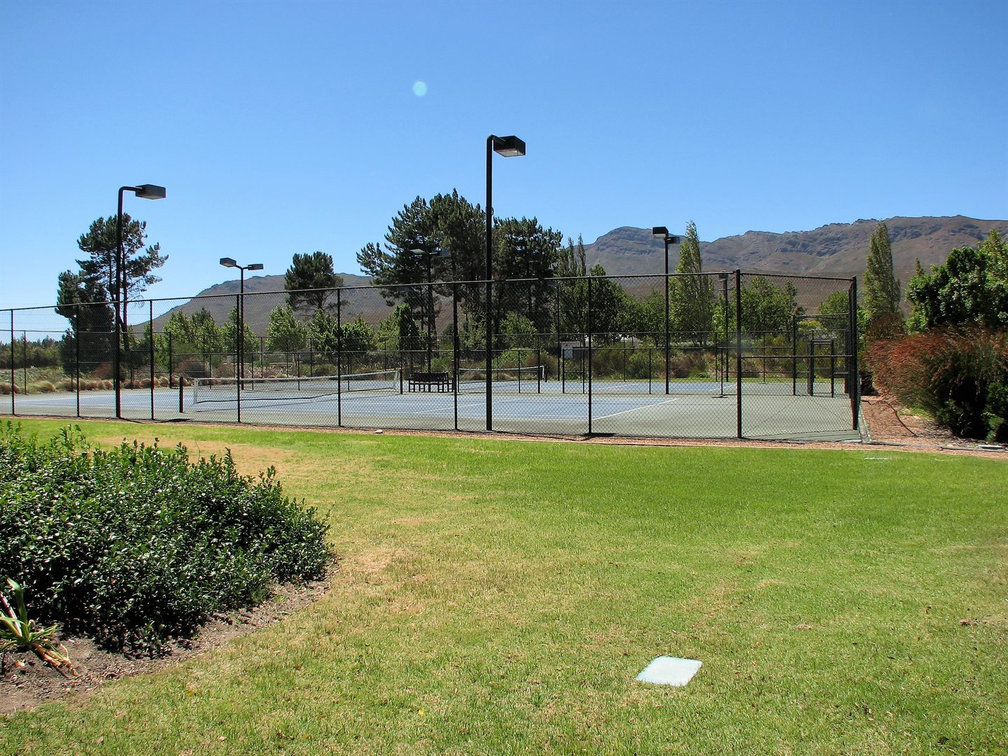 Pearl Valley On Val De Vie property for sale. Ref No: 13536297. Picture no 7