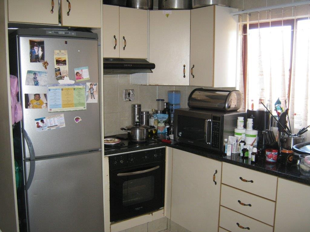Marburg property for sale. Ref No: 12765417. Picture no 6