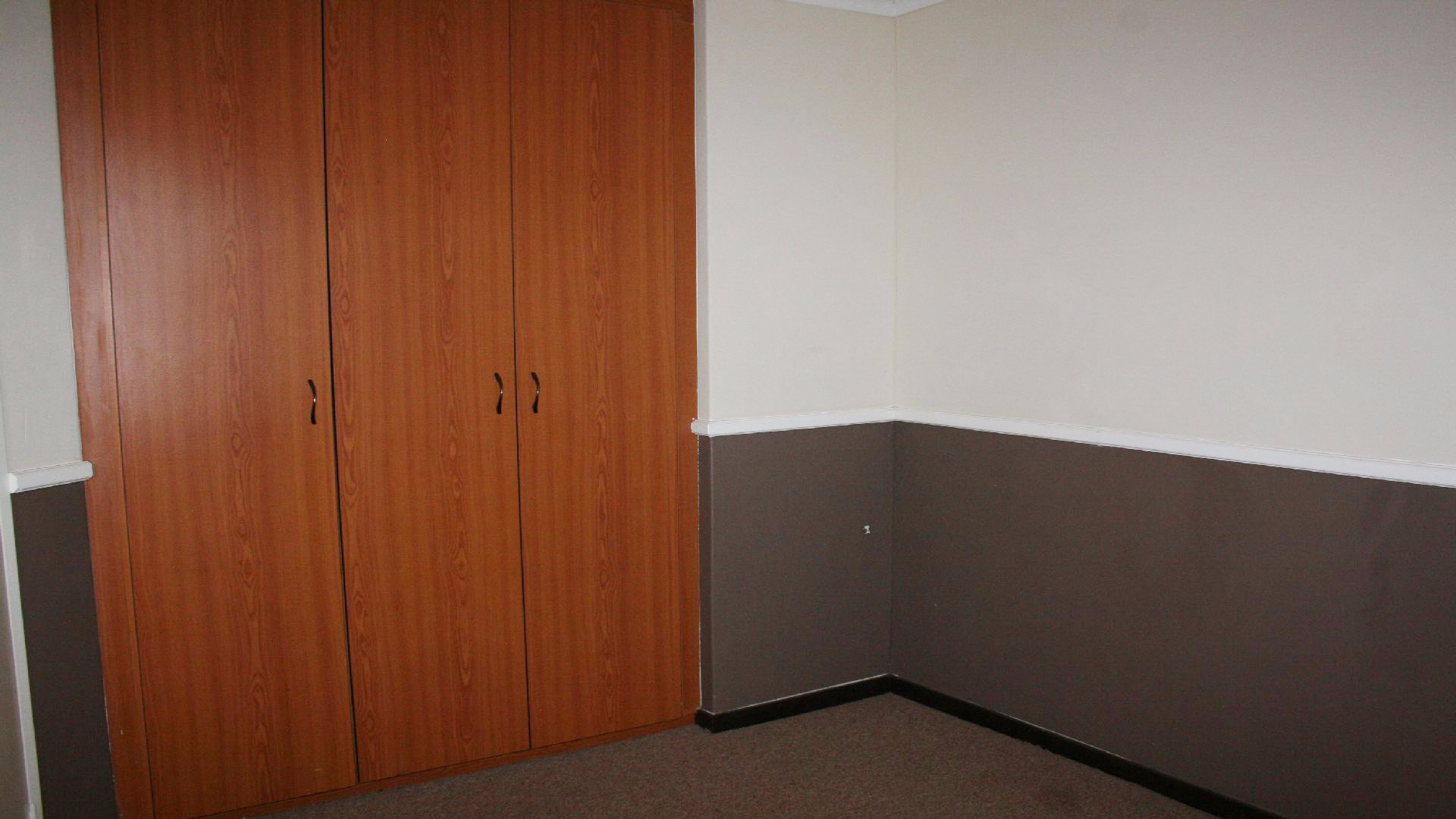 Randpoort property for sale. Ref No: 13537837. Picture no 12