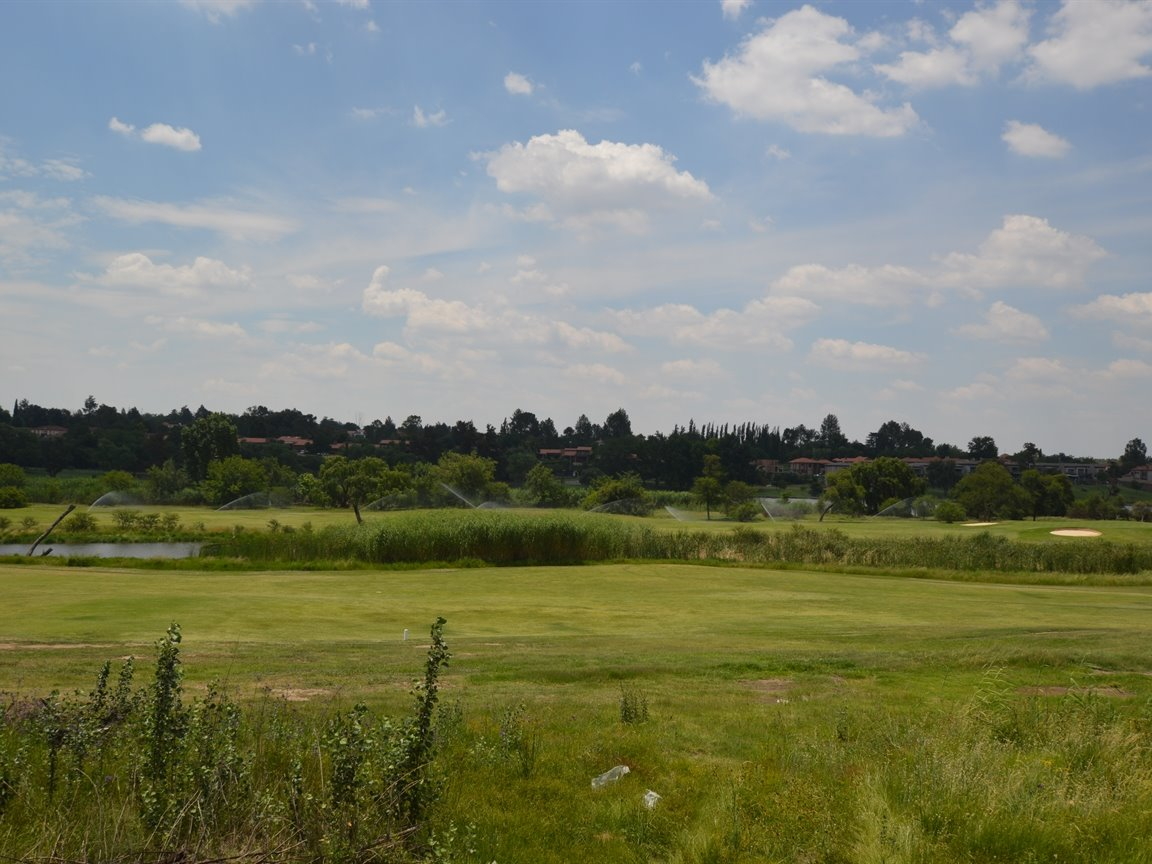 Vaal River property for sale. Ref No: 13536659. Picture no 18