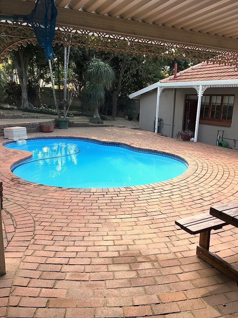 Scottburgh Central property to rent. Ref No: 13539350. Picture no 33