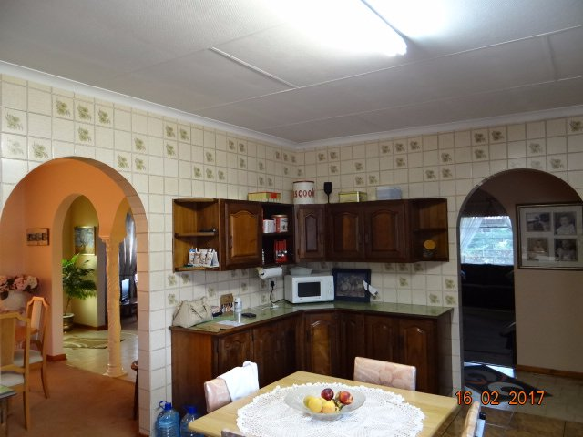 Helikonpark property for sale. Ref No: 13559429. Picture no 24
