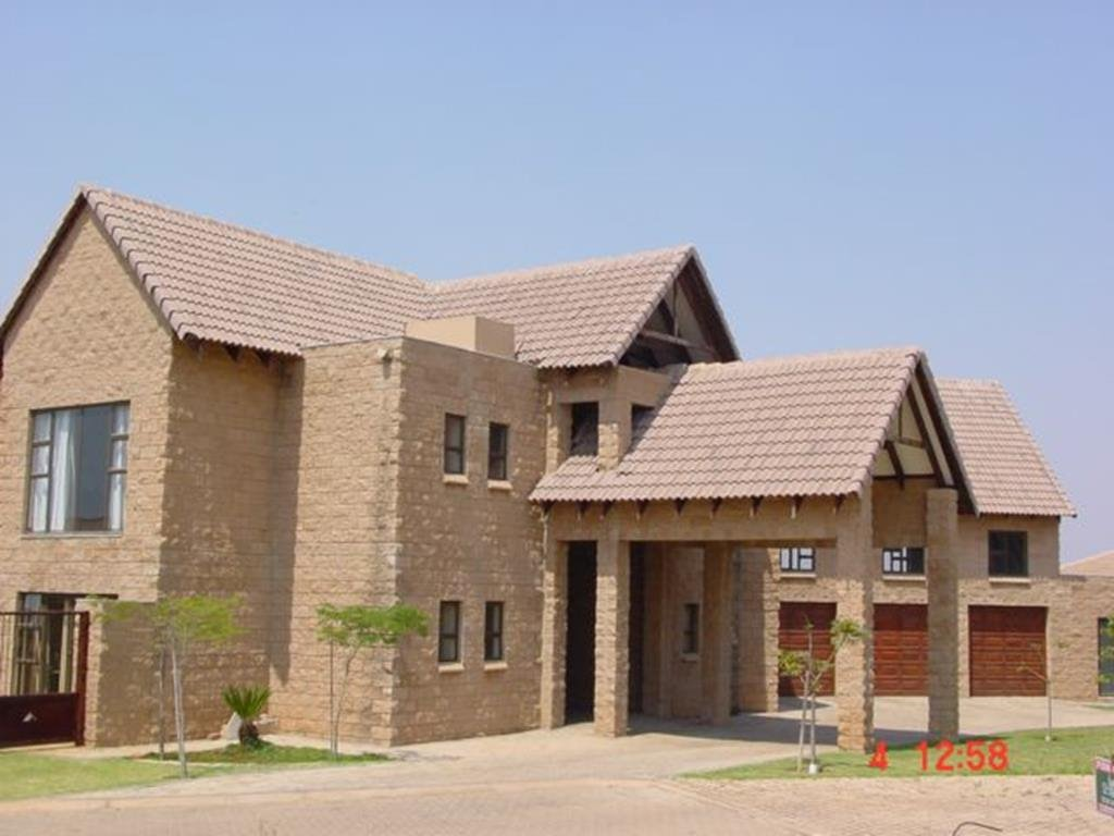Centurion, Midlands Estate Property  | Houses To Rent Midlands Estate, Midlands Estate, House 5 bedrooms property to rent Price:, 25,00*