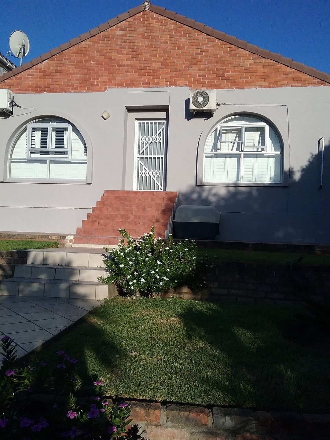 Nahoon Valley Park property for sale. Ref No: 13478816. Picture no 35