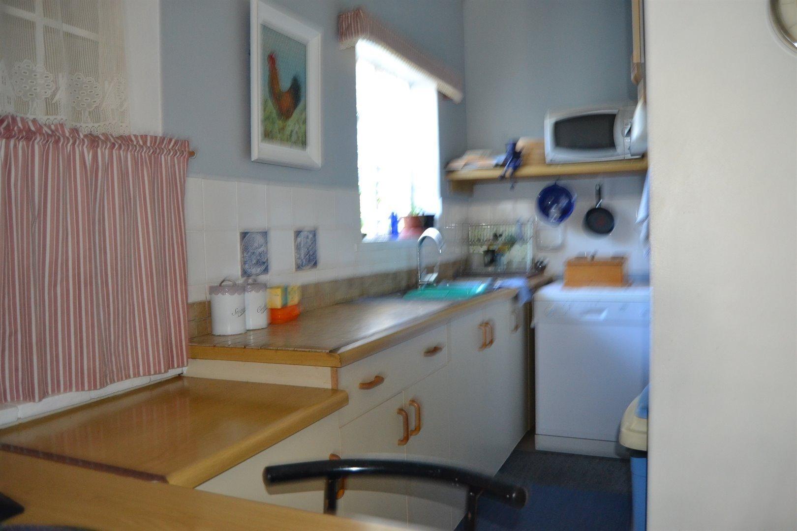 Saldanha property to rent. Ref No: 13566301. Picture no 11