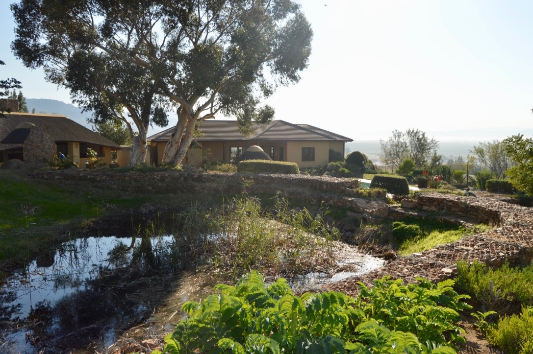 Piketberg, Piketberg Property  | Houses For Sale Piketberg, Piketberg, House  property for sale Price:1,295,000