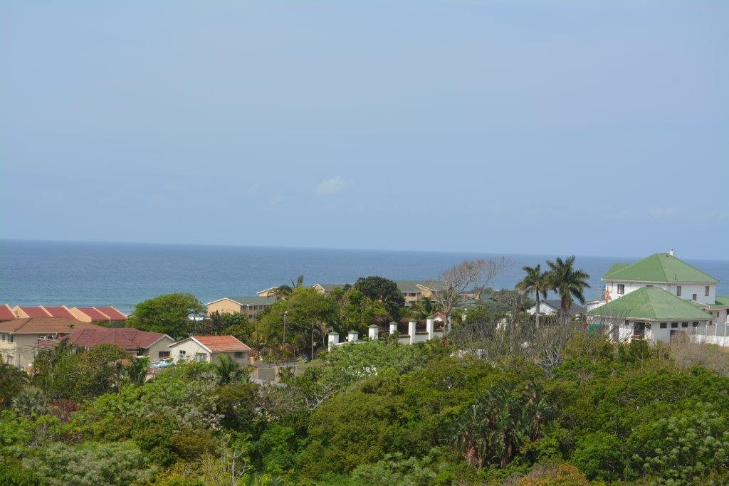 Shelly Beach property for sale. Ref No: 13391208. Picture no 18