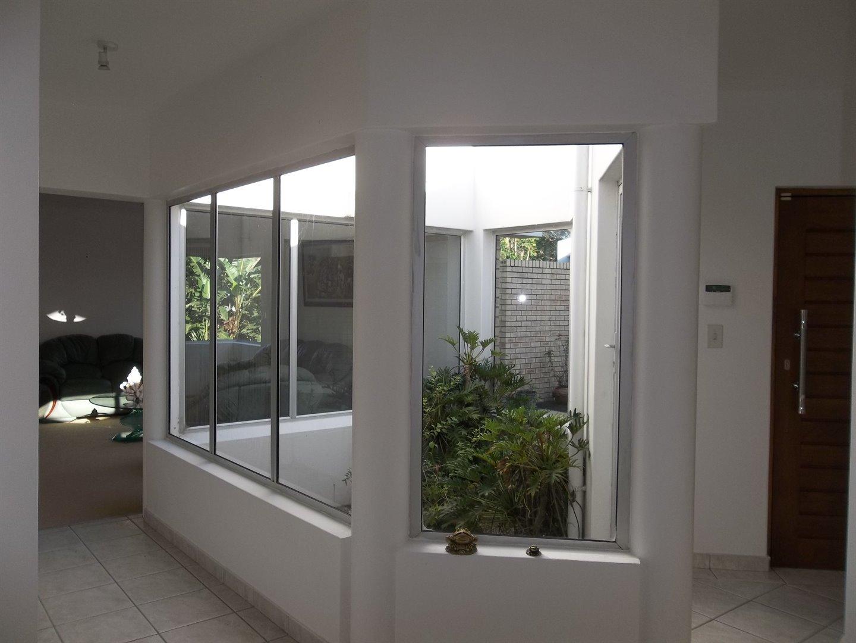 Widenham property for sale. Ref No: 13473788. Picture no 2