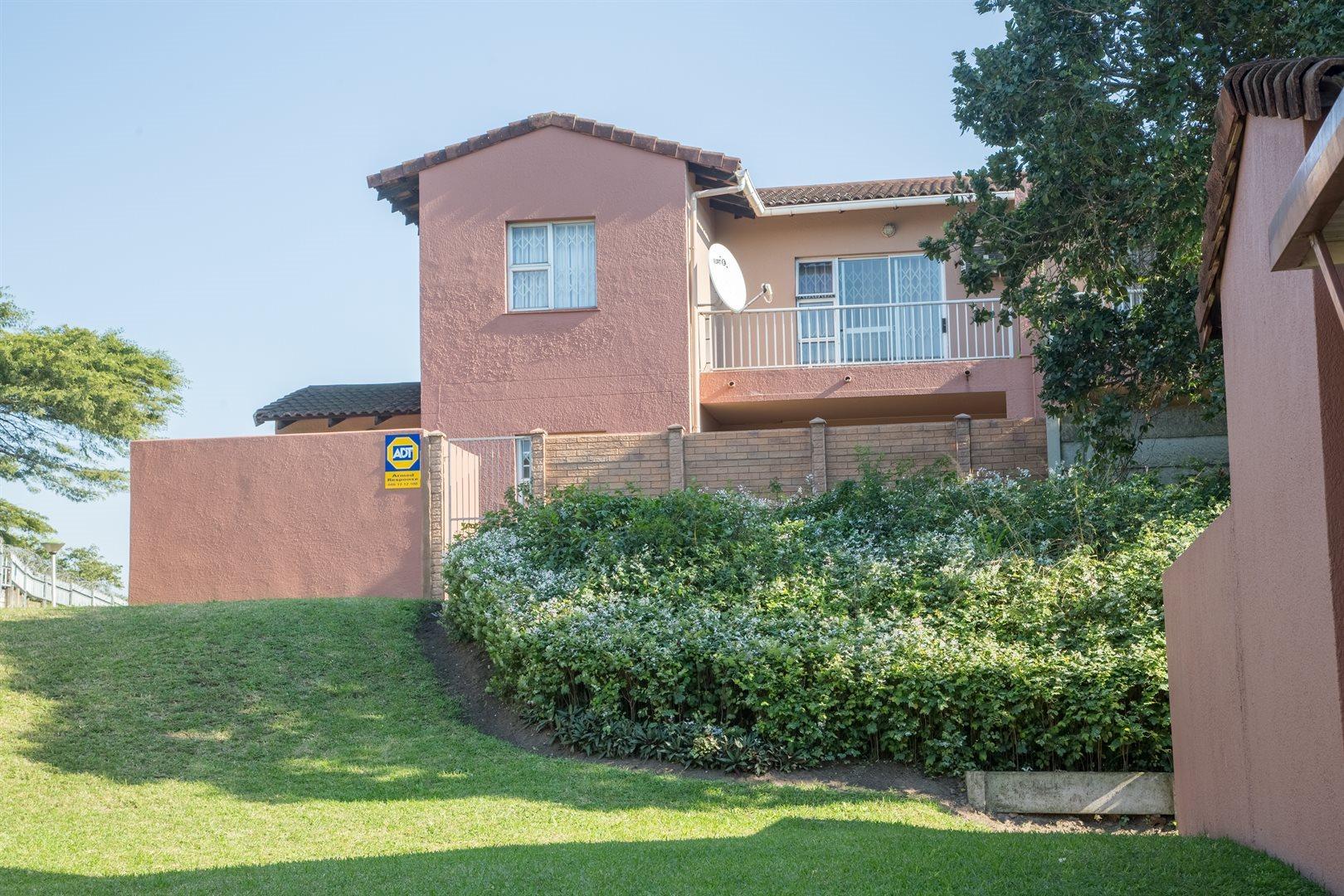 Arboretum property for sale. Ref No: 13536662. Picture no 5