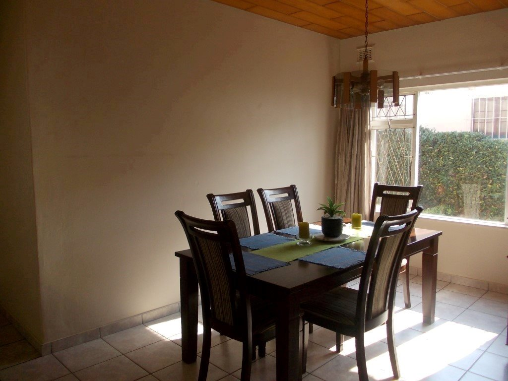 Shelly Beach property for sale. Ref No: 13229990. Picture no 14