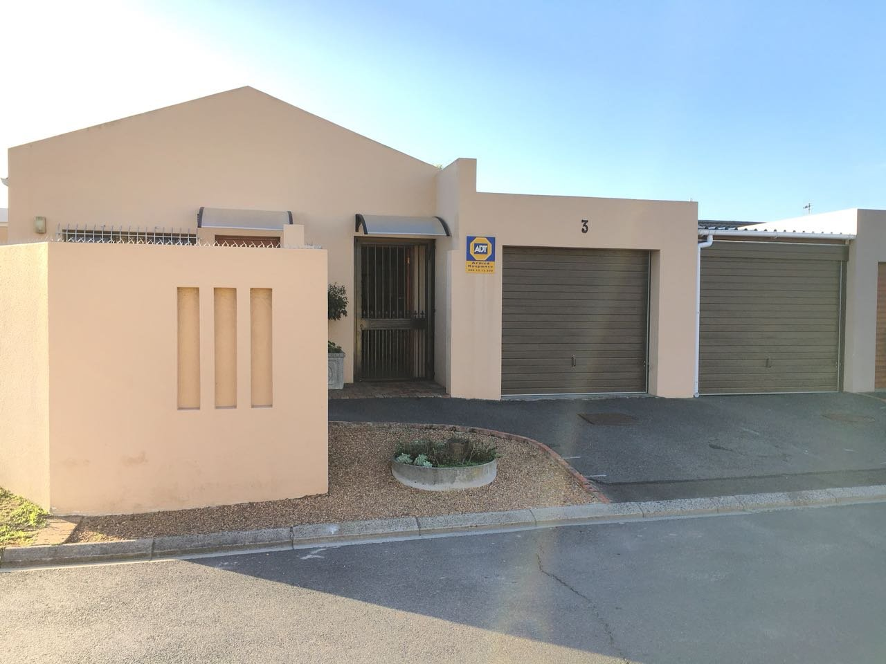 Brackenfell, Ferndale Property  | Houses For Sale Ferndale, Ferndale, House 2 bedrooms property for sale Price:1,650,000