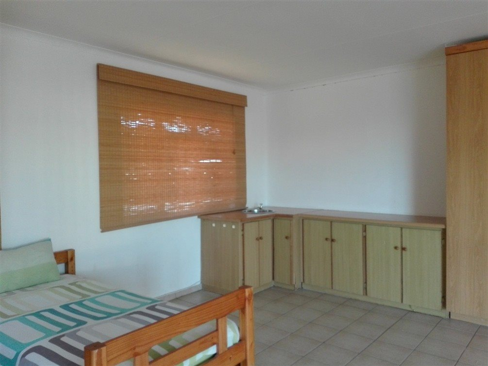 Uvongo property for sale. Ref No: 13360295. Picture no 30