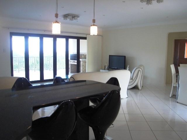 Pennington property for sale. Ref No: 12792370. Picture no 20