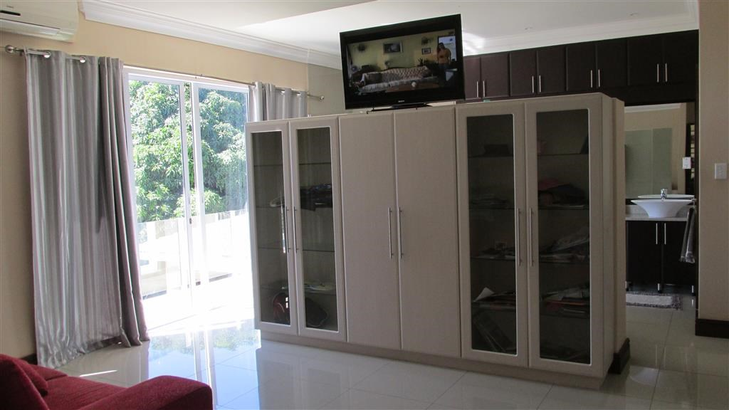 Southbroom property for sale. Ref No: 12734582. Picture no 18