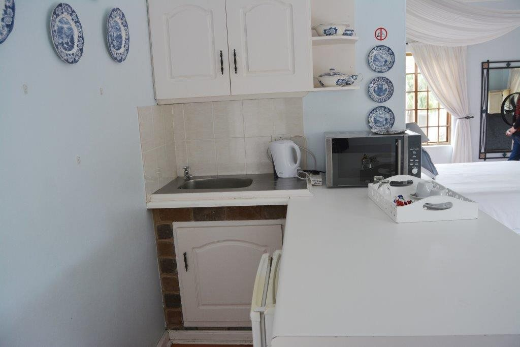 Uvongo property for sale. Ref No: 13386814. Picture no 19