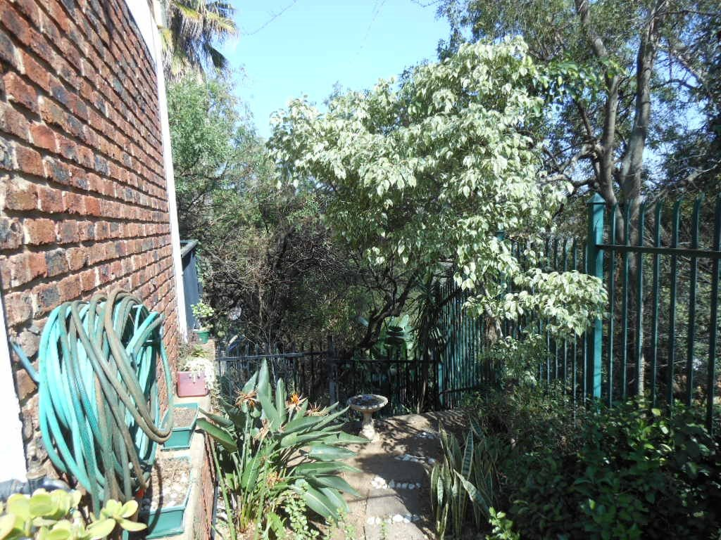 Lynnwood property for sale. Ref No: 13509651. Picture no 14