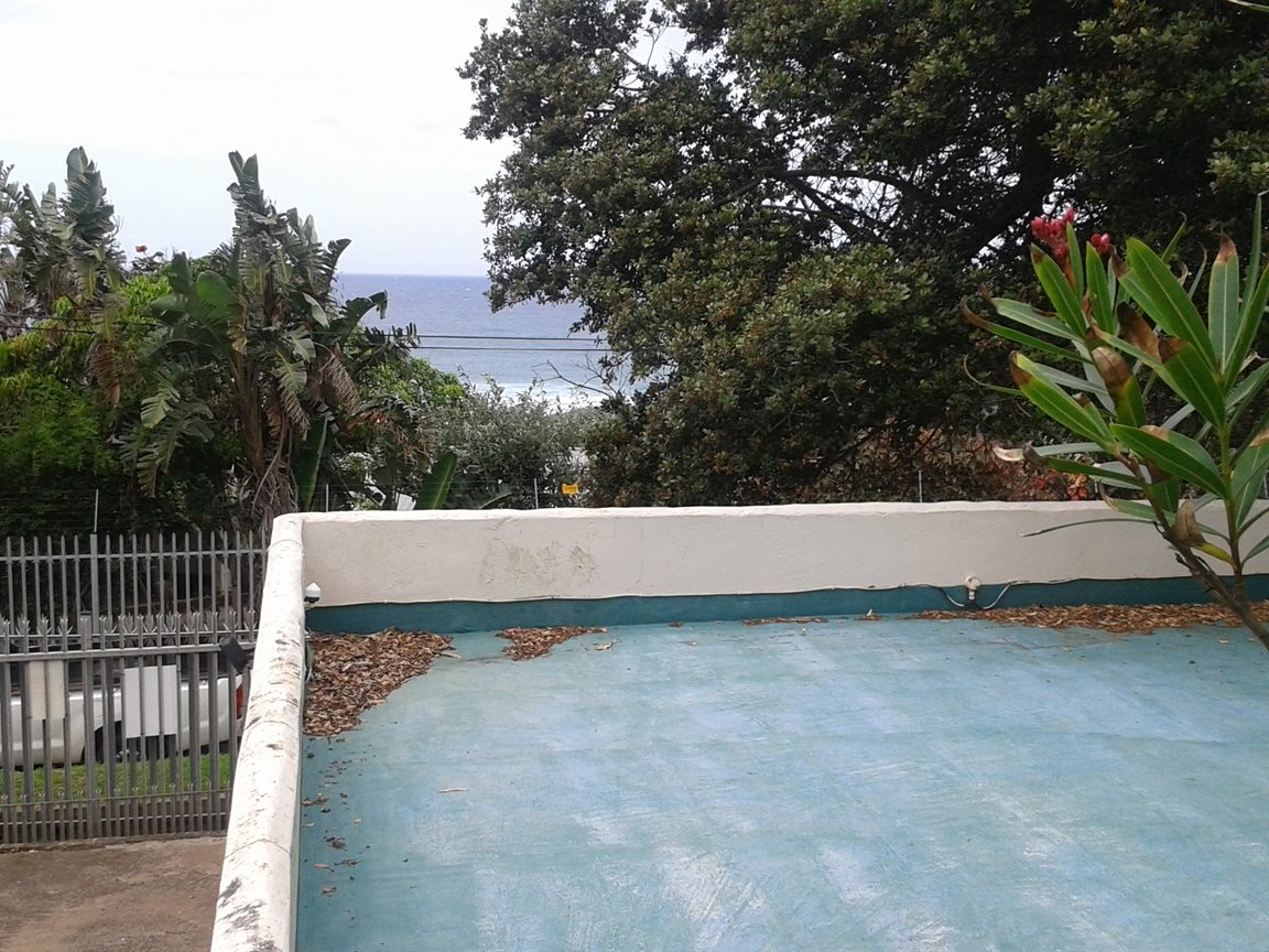 Umzumbe property for sale. Ref No: 12779844. Picture no 15