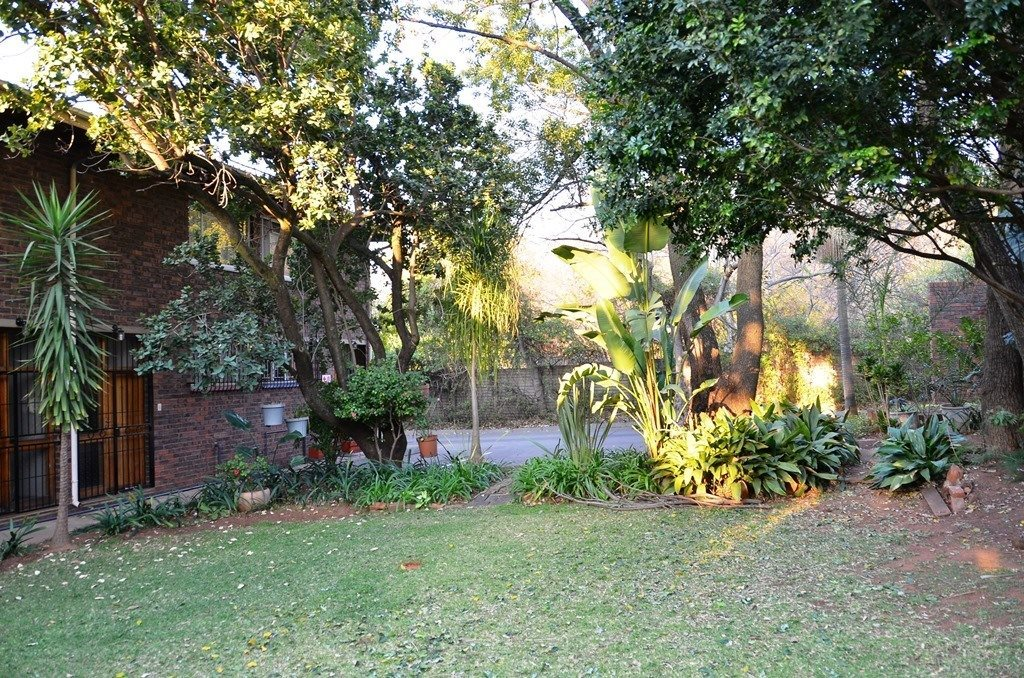Queenswood property for sale. Ref No: 13525285. Picture no 15