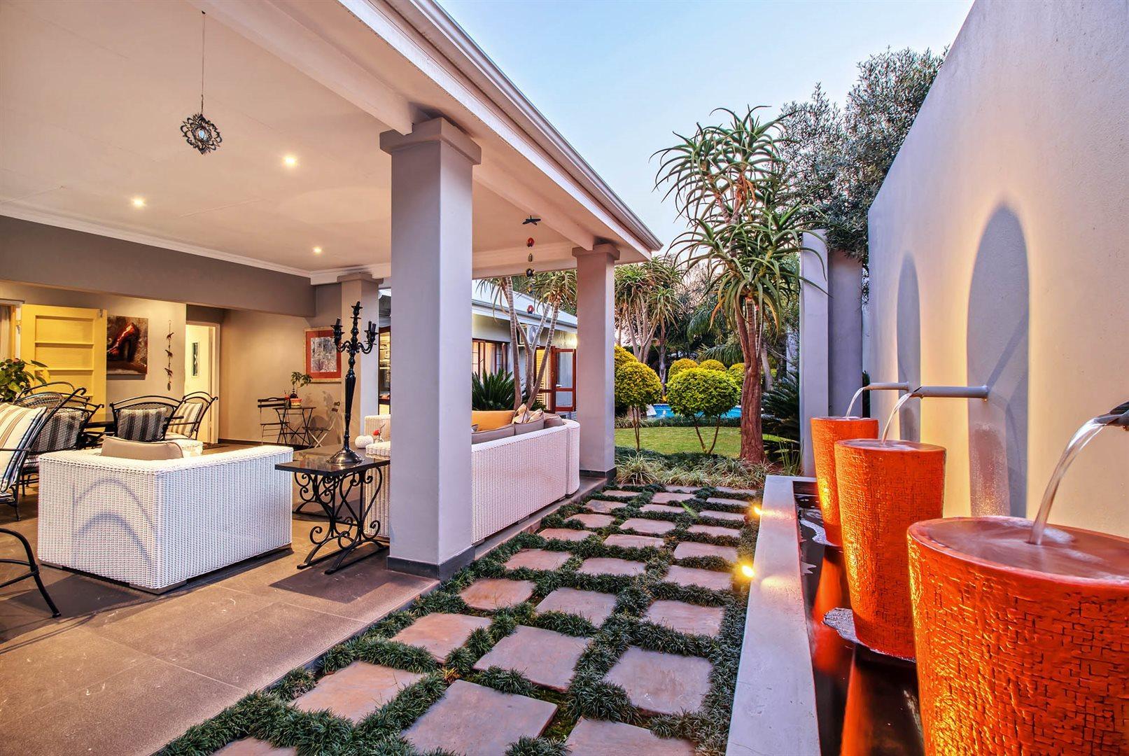 Pretoria, Rietondale Property  | Houses For Sale Rietondale, Rietondale, House 3 bedrooms property for sale Price:3,200,000