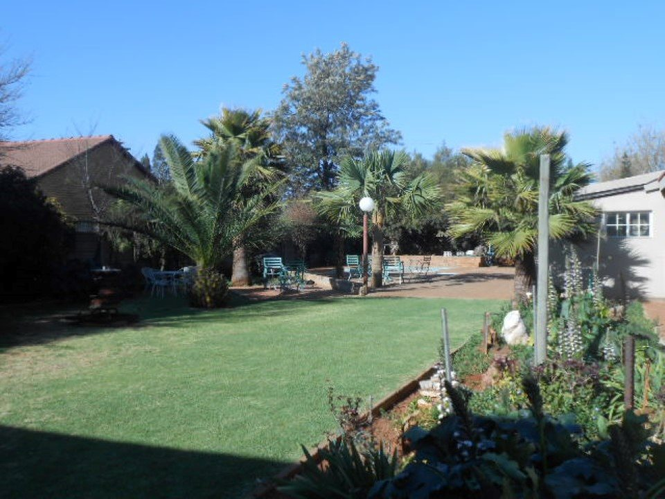 Henley On Klip property for sale. Ref No: 13538152. Picture no 23