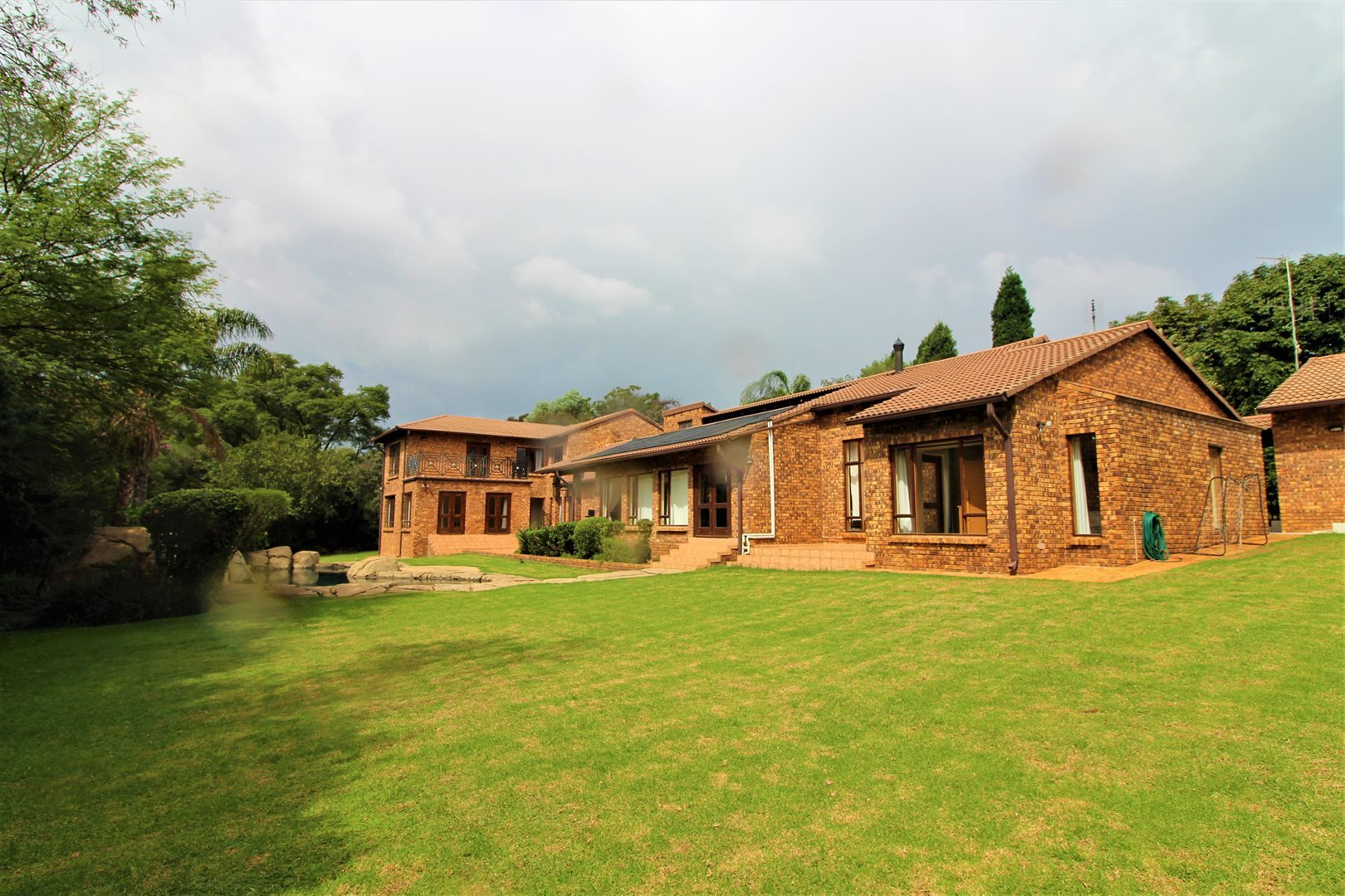 Sandton, Bryanston Property  | Houses For Sale Bryanston - Page 3, Bryanston, House 5 bedrooms property for sale Price:10,000,000