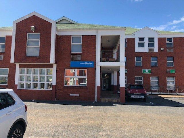 Cape Town, Tokai Property    Houses For Sale Tokai, Tokai, Commercial  property for sale Price:1,650,000