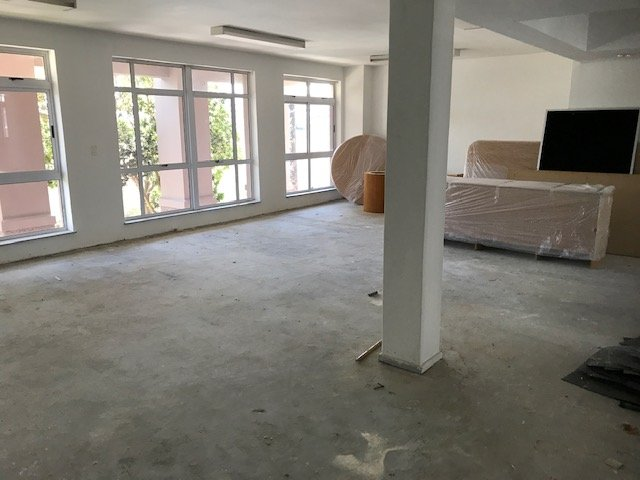 Century City property for sale. Ref No: 13693032. Picture no 11