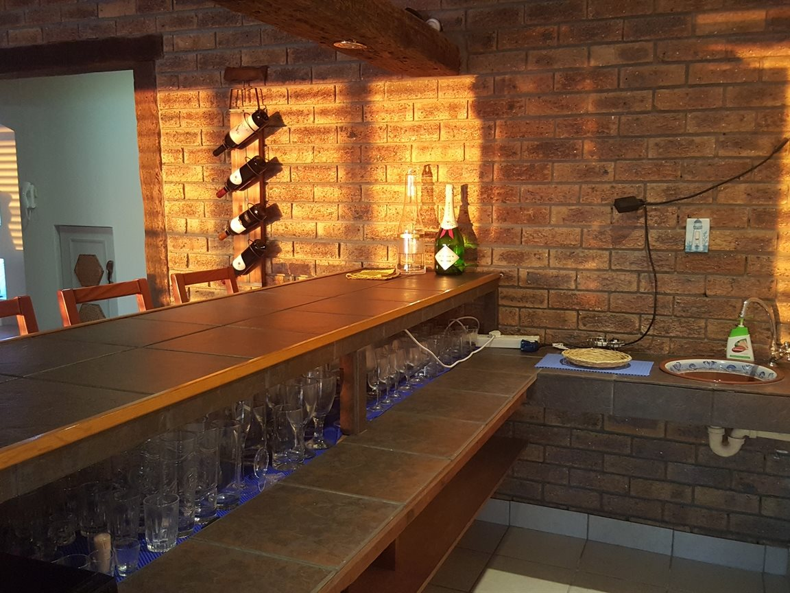 Yzerfontein property for sale. Ref No: 13397005. Picture no 25