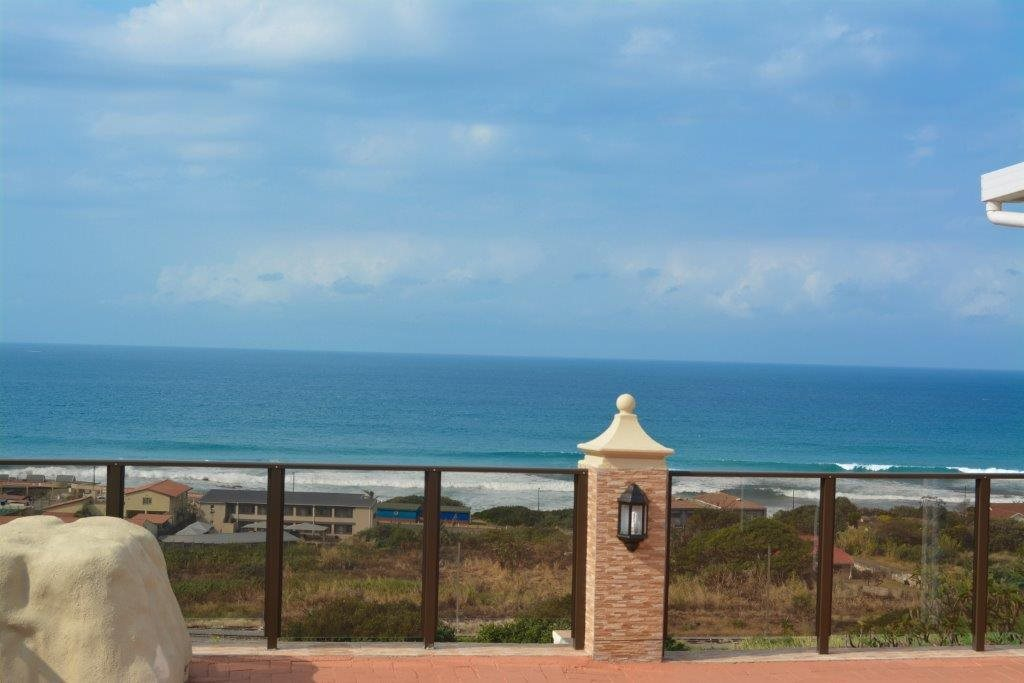 Port Shepstone property for sale. Ref No: 13514441. Picture no 2