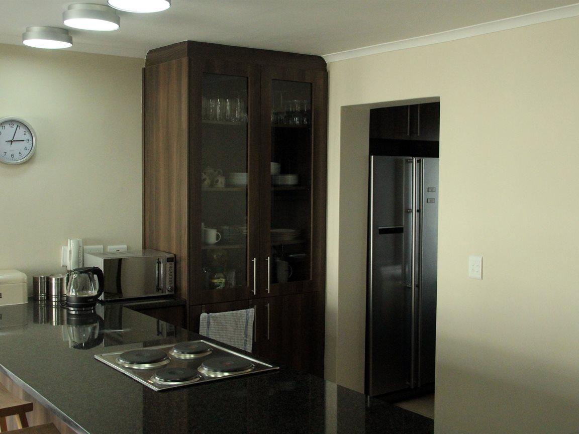 Stellenbosch, Stellenbosch Central Property  | Houses To Rent Stellenbosch Central, Stellenbosch Central, House 4 bedrooms property to rent Price:, 22,00*