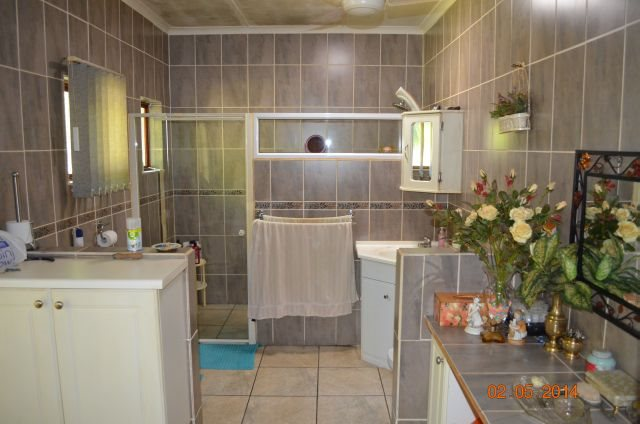 Kwambonambi property for sale. Ref No: 13491779. Picture no 8