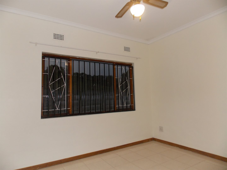 Noordsig property to rent. Ref No: 13525991. Picture no 9
