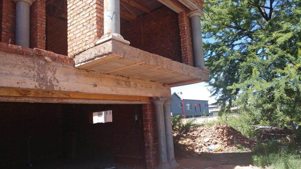 Pretoria, Akasia Property  | Houses For Sale Akasia, Akasia, House 5 bedrooms property for sale Price:1,620,000