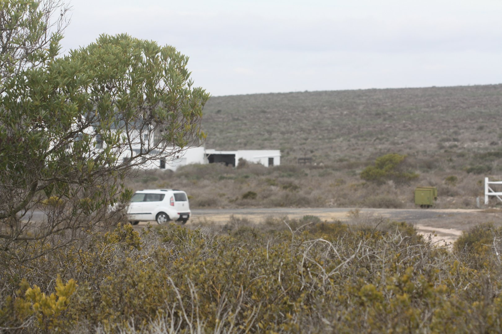 Paternoster Central property for sale. Ref No: 13598661. Picture no 18