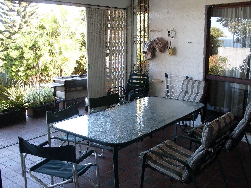 Woodgrange property for sale. Ref No: 12781446. Picture no 16