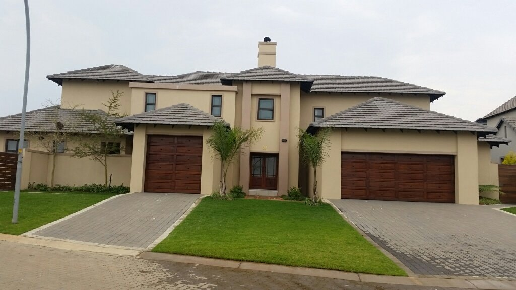 Centurion, Midstream Hill Property  | Houses To Rent Midstream Hill, Midstream Hill, House 4 bedrooms property to rent Price:, 28,00*