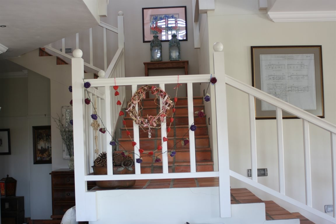 Yzerfontein property for sale. Ref No: 13294850. Picture no 6