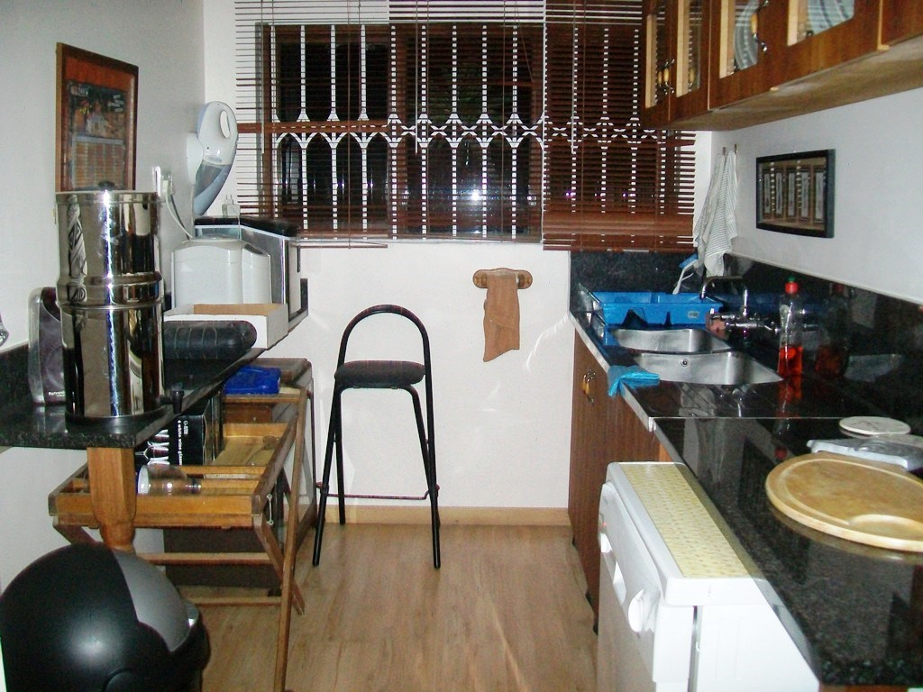 Southbroom property for sale. Ref No: 12754535. Picture no 5