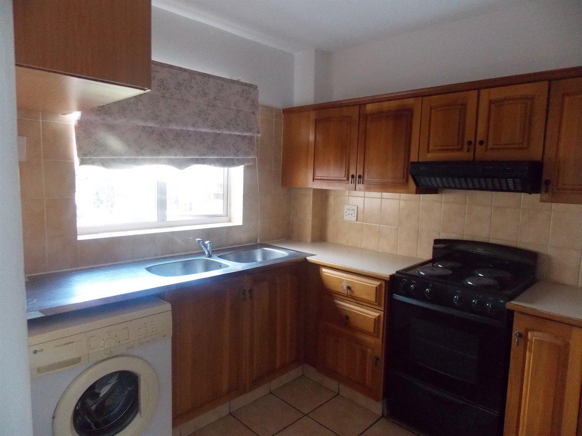 Amanzimtoti property to rent. Ref No: 13396856. Picture no 4
